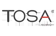 TOSA, la référence dans le domaine de la certification des compétences informatiques et digitales